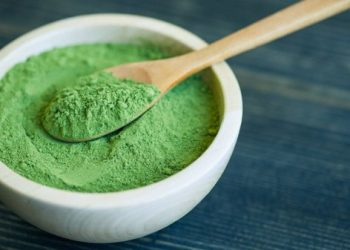 Record ORAC score for Moringa and why you need to buy moringa products